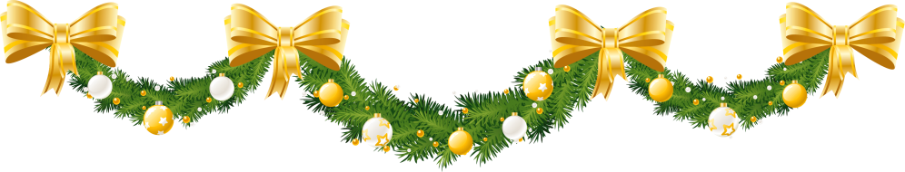 christmas_PNG17255.png