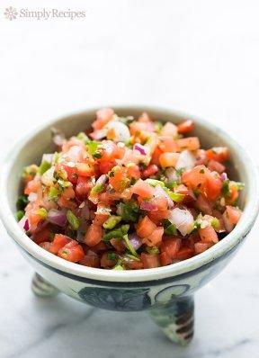 fresh-tomato-salsa-vertical-b-600
